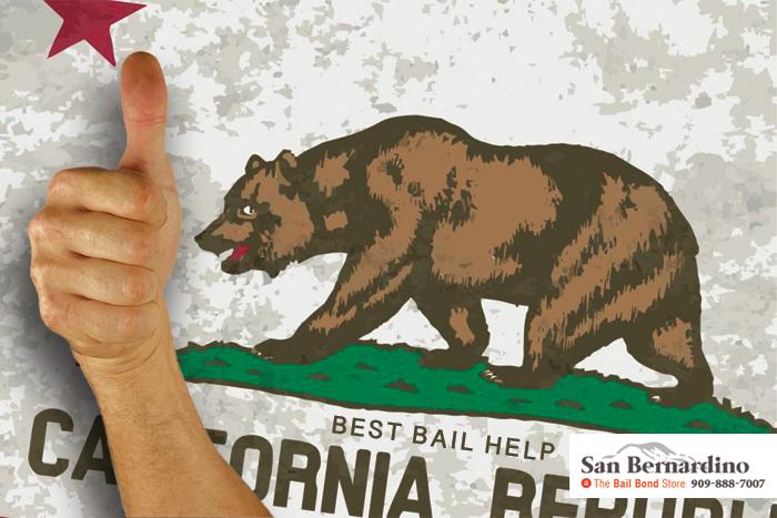 Dedicated Bail Help Anywhere In California