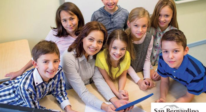 Current California Law On Dissection In School Classrooms