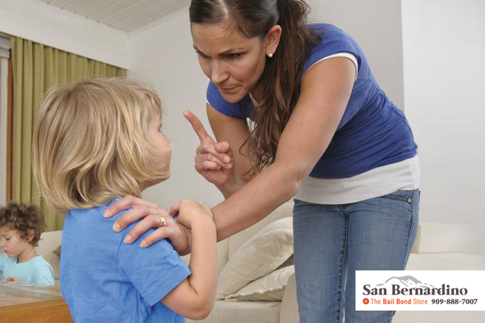What Happens To Parents Wrongfully Accused Of Child Abuse?
