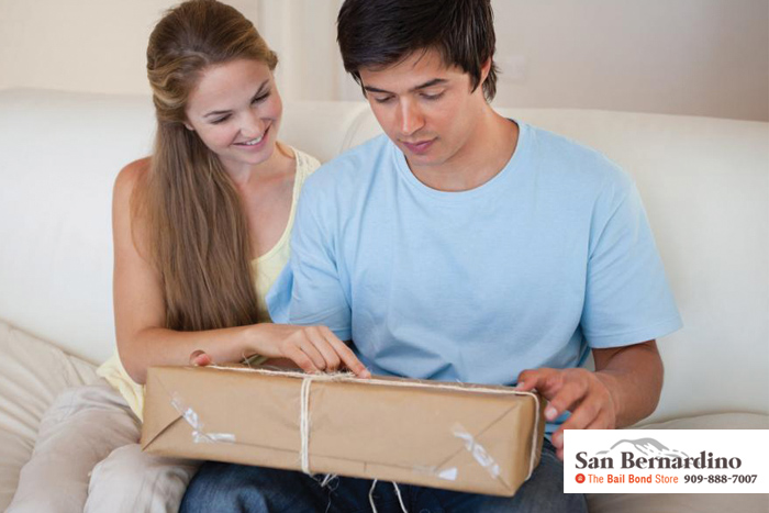 Is It Possible To Steal Something That Was Delivered To You?