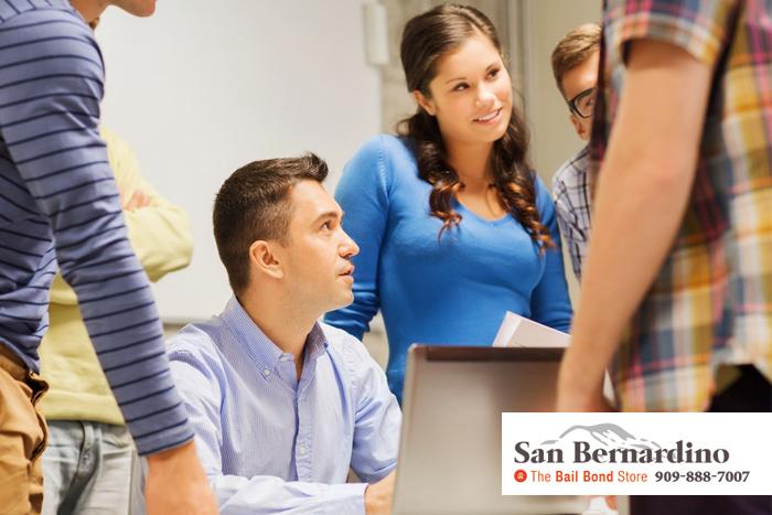 expert bail service san bernardino bail bonds
