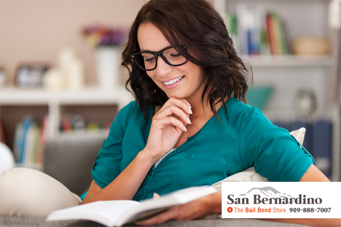 bail bonds in san bernardino